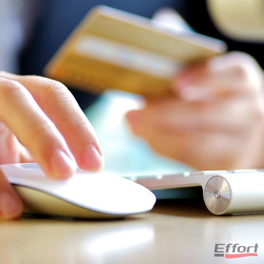 Aumenta ventas online de tu ecommerce