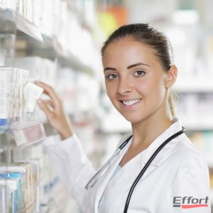 Farmacia online venta de medicamentos por internet