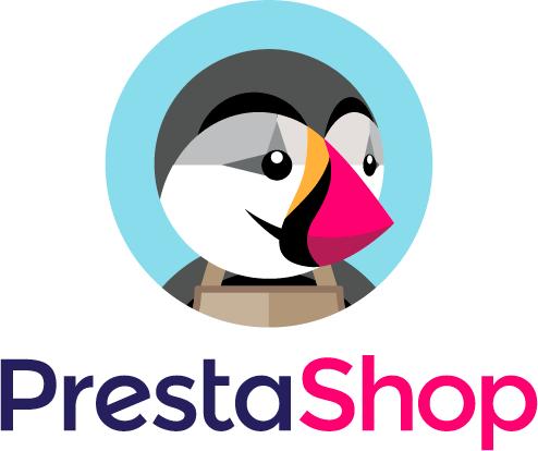 Diseno tienda online Prestashop Barcelona 3