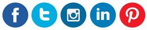 Gestión redes sociales Barcelona 1